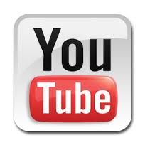 Delphi Risk Management on You Tube