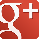 Google+ for Delphi Risk Management
